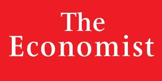 Economist on time pressure
