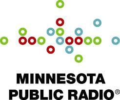 Minnesota Public Radio's Daily Circuit